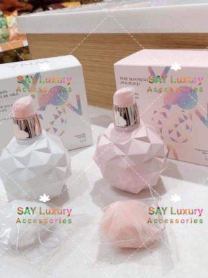 【韓國YNM持久冰淇淋?香水護手霜?】
